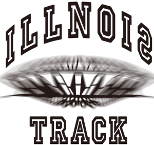 illnoiz-track